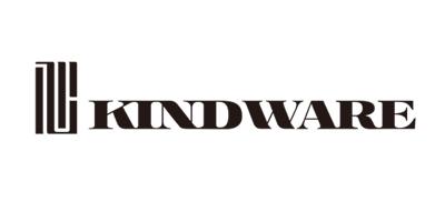 KindWare