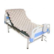 佳禾 波动喷气型防褥疮床垫 A01