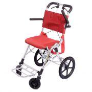松永 旅行轮椅MV-888